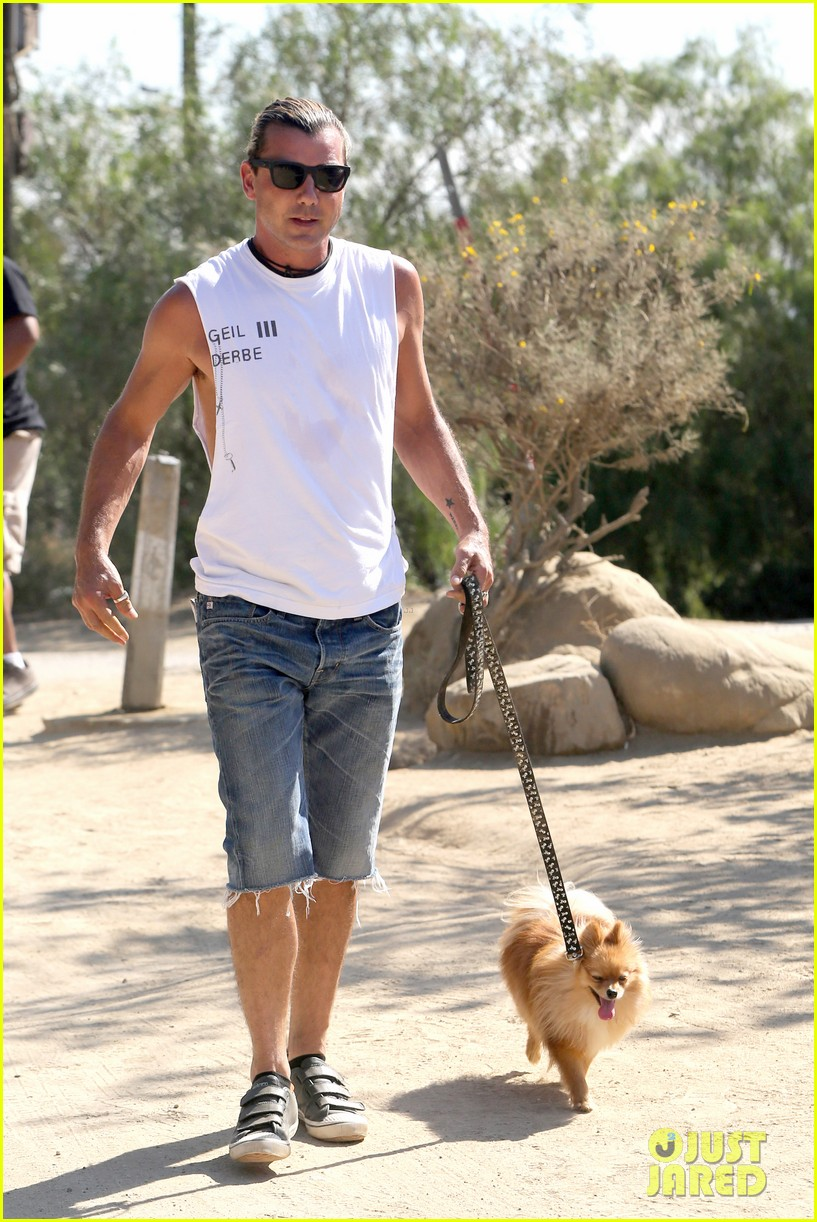 gavin rossdale enjoys beautiful day with kids in cali 012941355