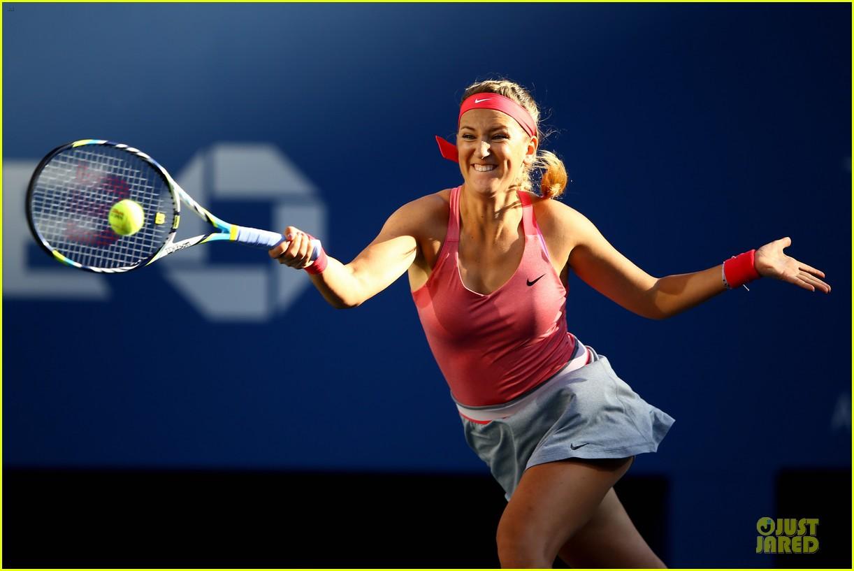 serena williams wins fifth us open championship 082947378