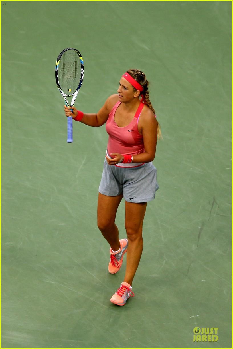 serena williams wins fifth us open championship 202947390