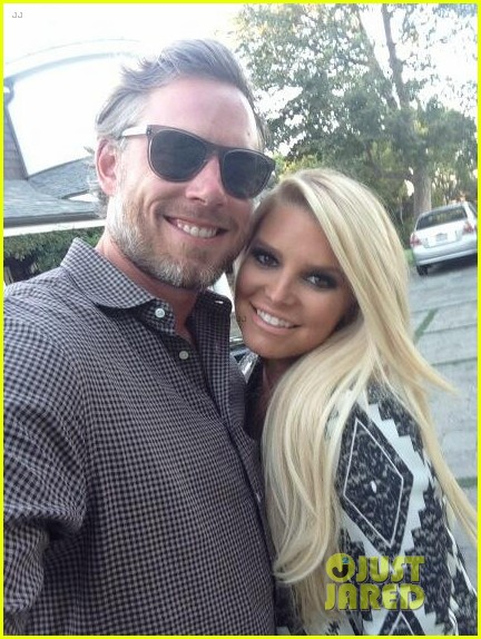 jessica simpson eric johnson birthday weekend 04