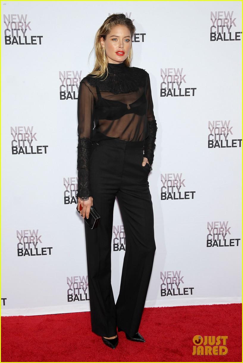 sarah jessica parker drew barrymore nyc ballet gala 172955721