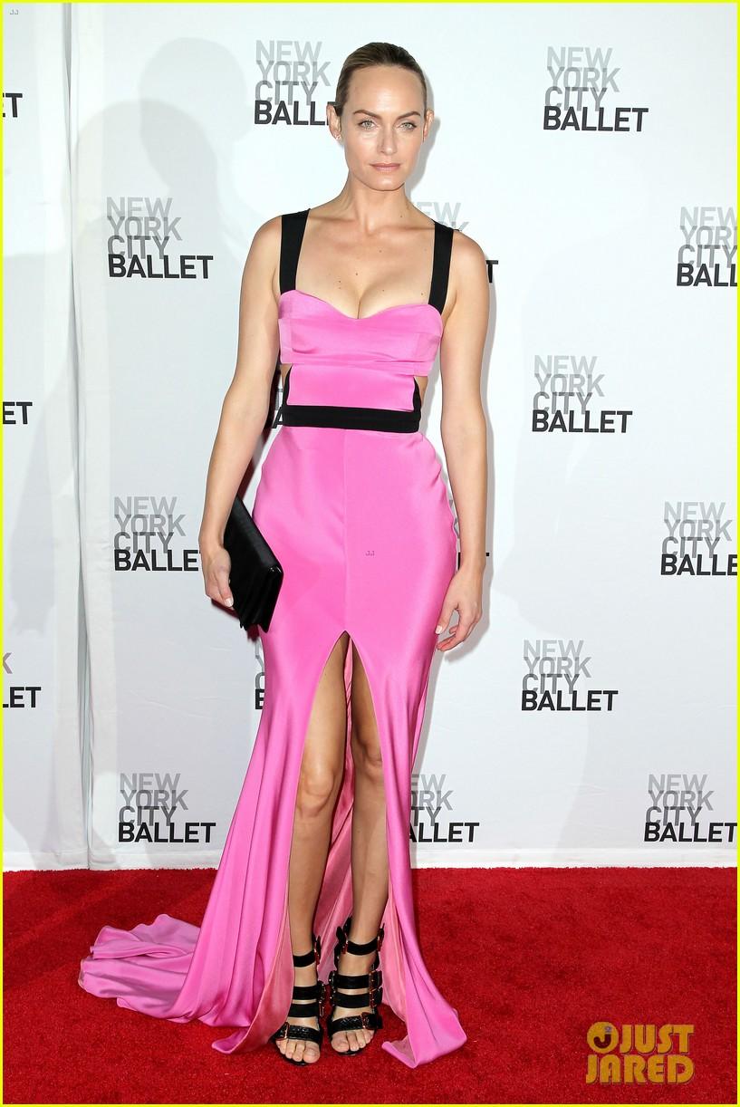 sarah jessica parker drew barrymore nyc ballet gala 212955725