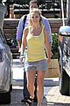 britney spears spreads love after labor day 09