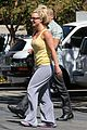 britney spears wraps up week with dance studio stop 11