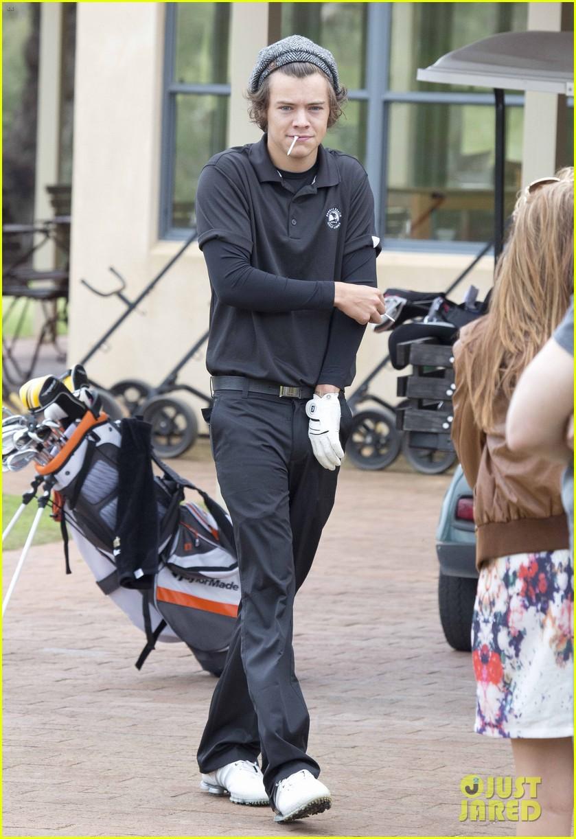 harry styles niall horan barossa valley golf club duo 152958581