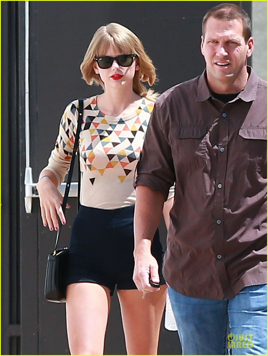 taylor swift ed sheeran talks about vmas f bomb 062943085