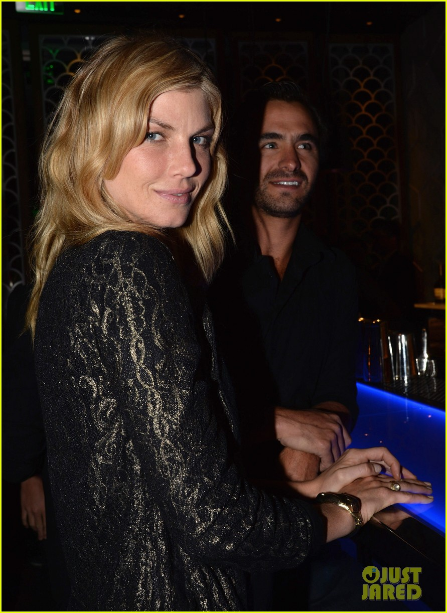 charlize theron ellen pompeo vallure vodka launch 182955425