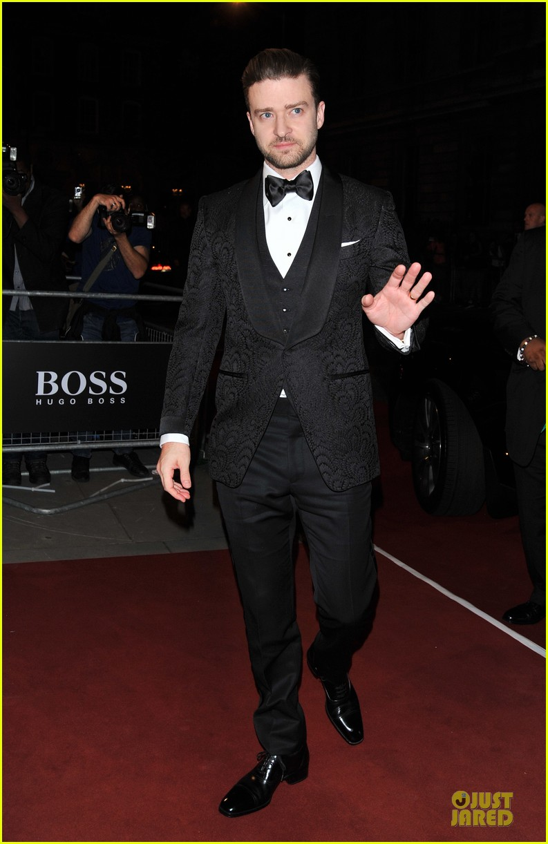 justin timberlake gq men of the year awards 2013 092943109