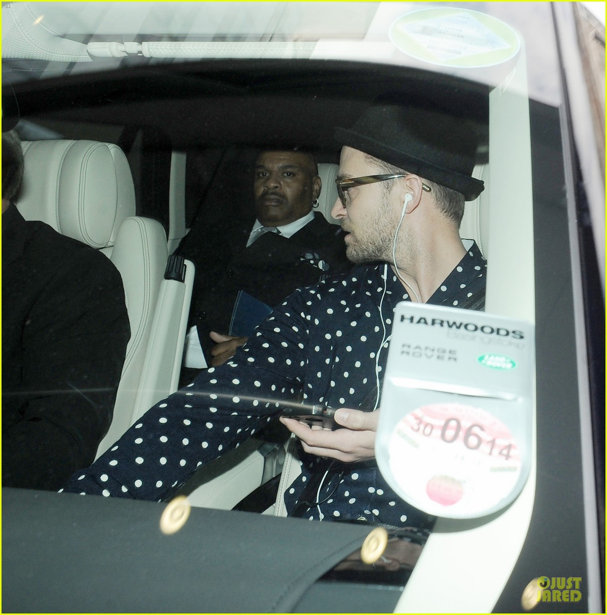 justin timberlake gq men of the year awards 2013 102943110