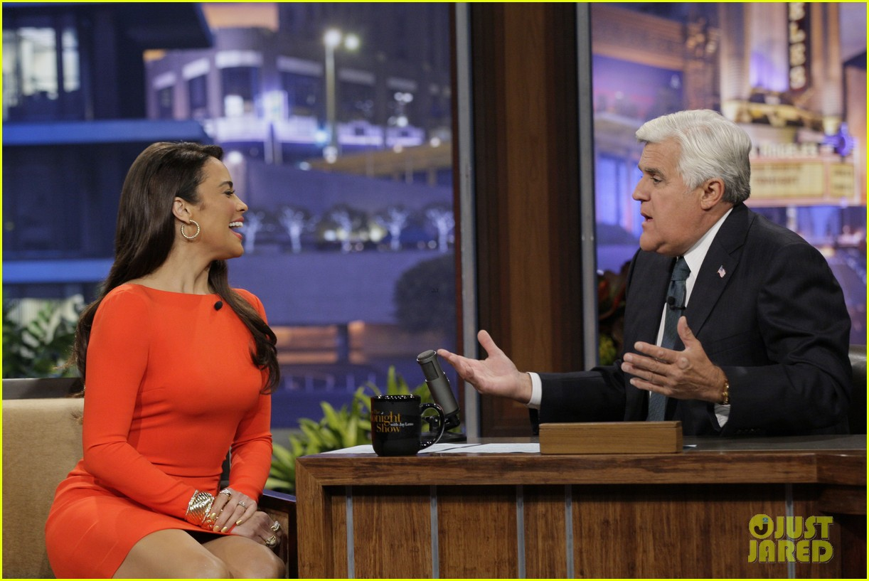 justin timberlake paula patton tonight show guests 02