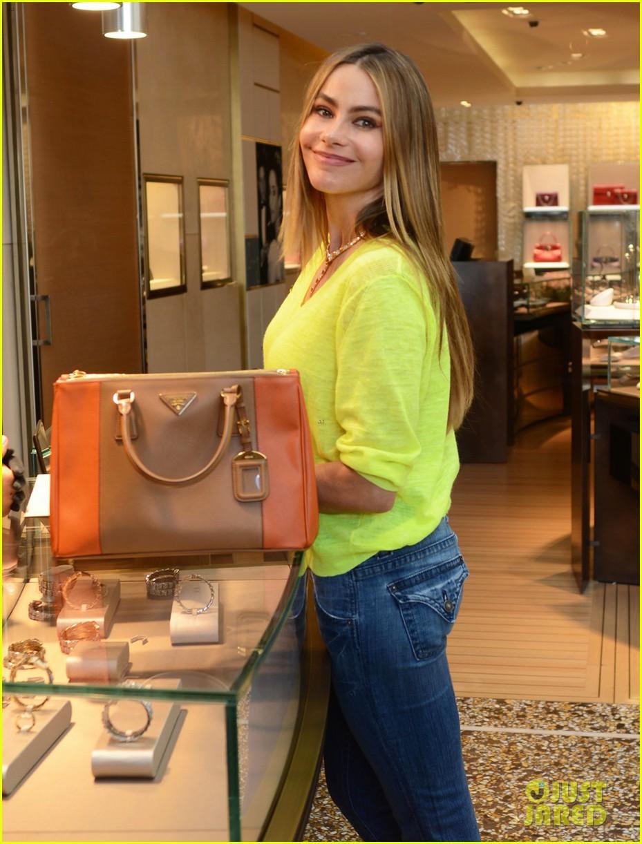 sofia vergara highest paid actress on television 072944776