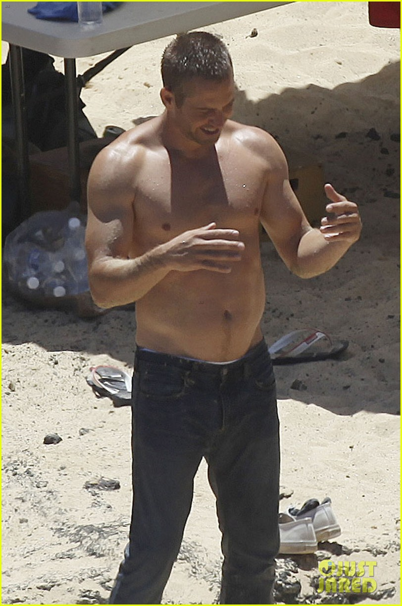 paul walker shirtless cool water cologne photo shoot 042945022