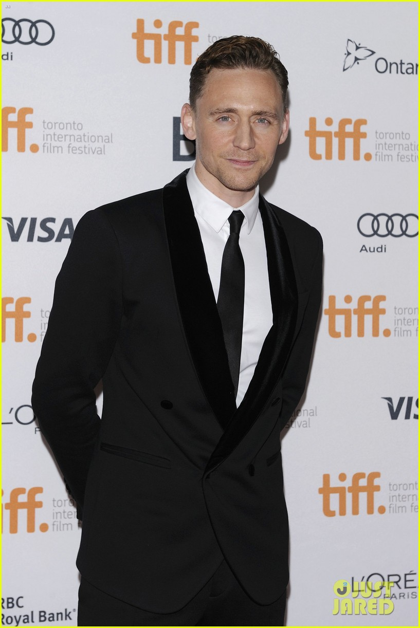 tom hiddleston mia wasikowska only lovers left alive tiff premiere 022944836