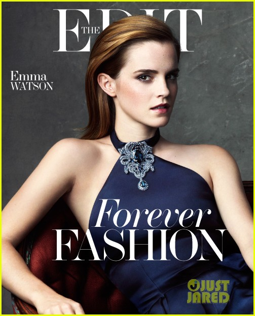 emma watson covers the edit in sustainably produced dress 05.2955749
