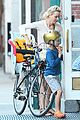 naomi watts family bike all week in new york city 03
