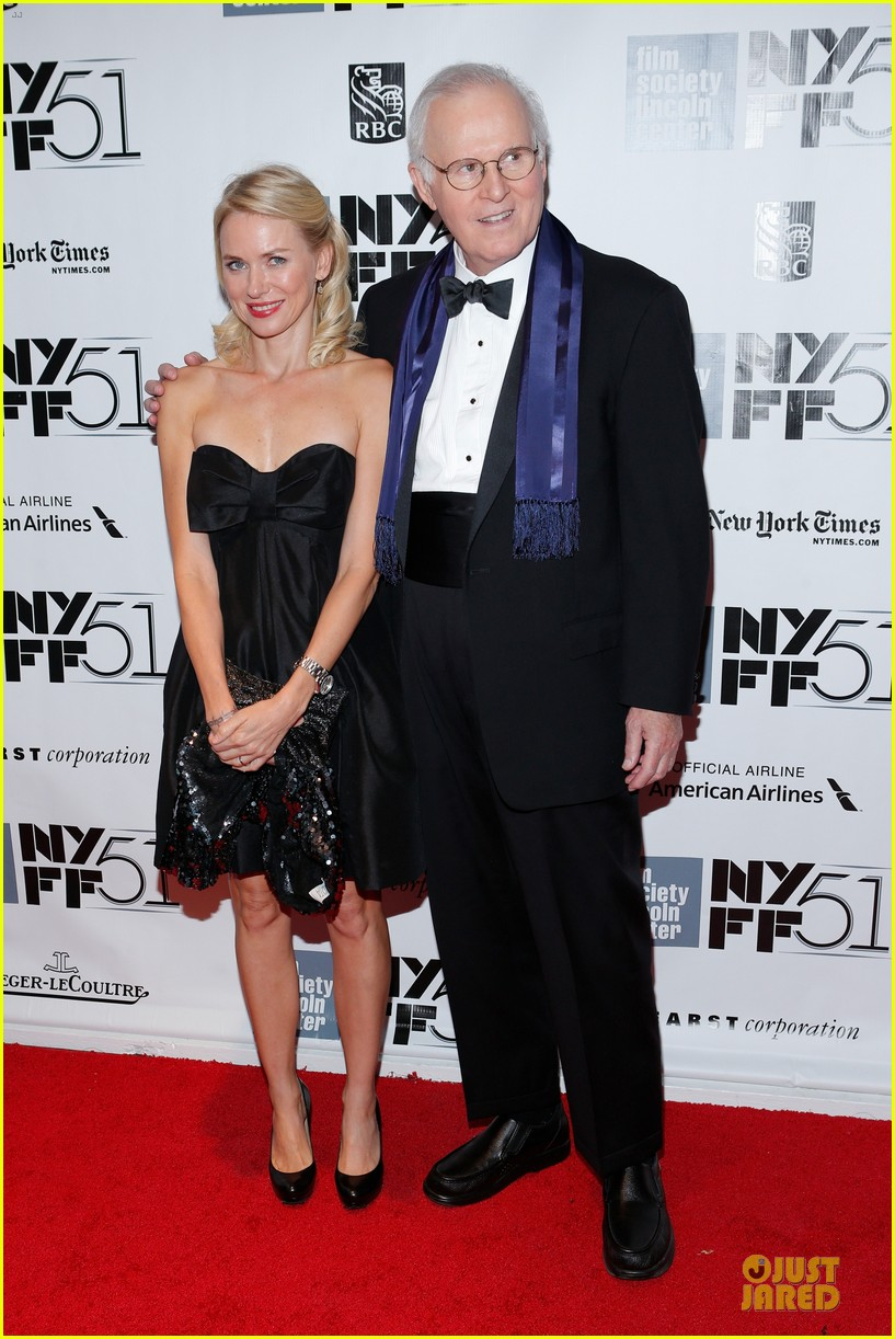 naomi watts tom hanks captain phillips world premiere 122961392