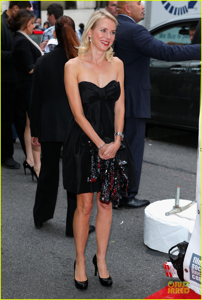 naomi watts tom hanks captain phillips world premiere 162961396