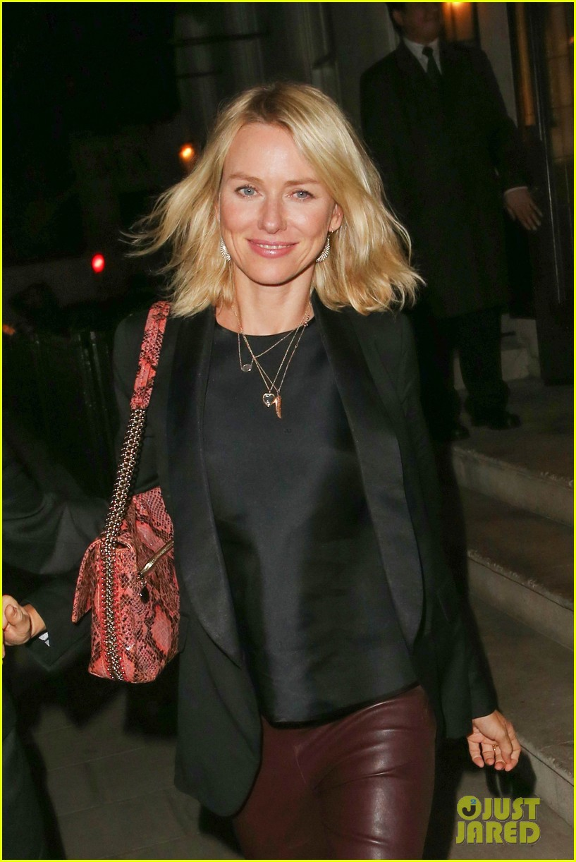 naomi watts walks out of interview over diana questions 202944273