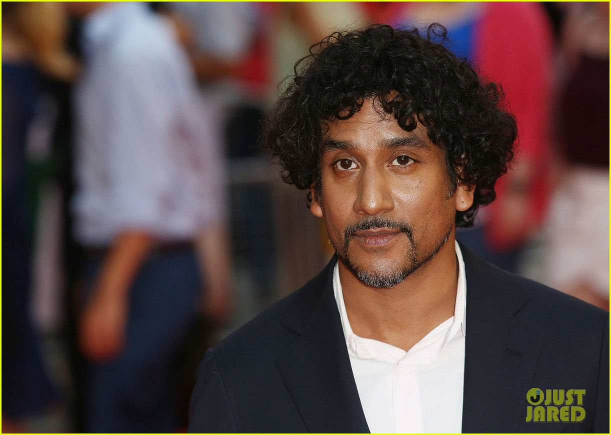 naomi watts diana world premiere with naveen andrews 072944653