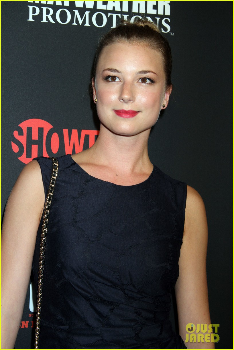 emily vancamp paul wesley mayweather alvarez fight 17