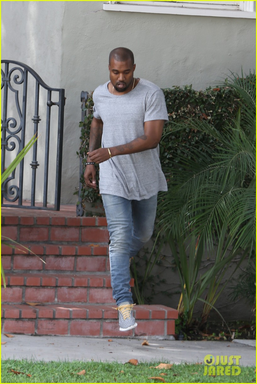 kanye west compares himself to wreck it ralph cartoon character 062960428