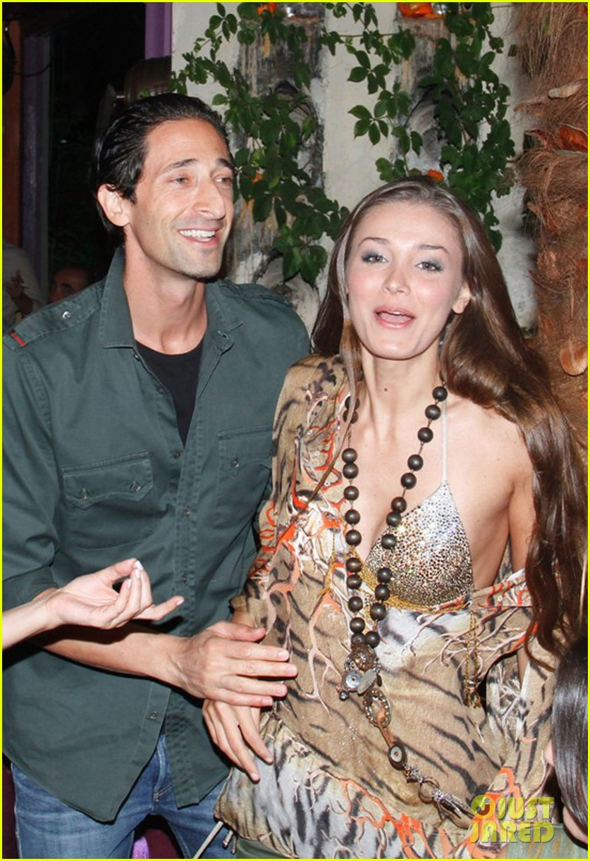 olivia wilde jason sudeikis artists for peace tiff lunch 162947718