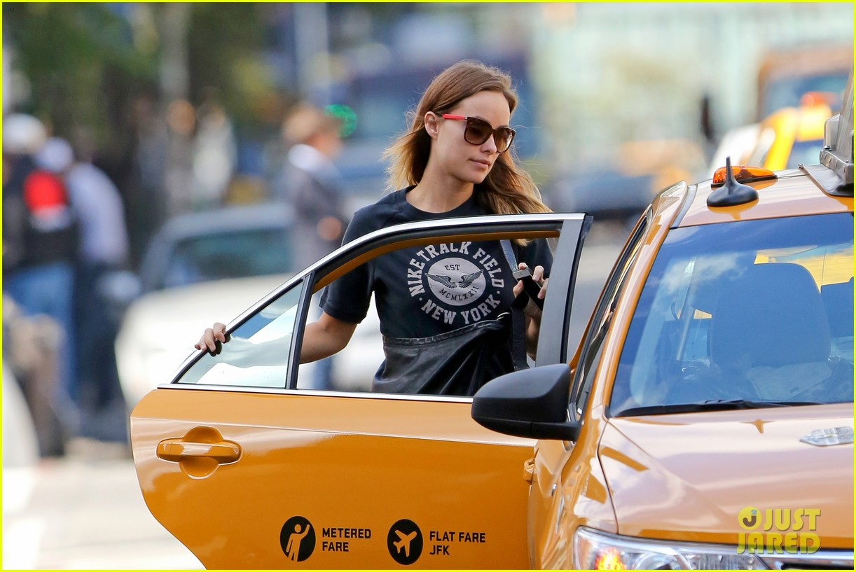 olivia wilde east village outing 052962963