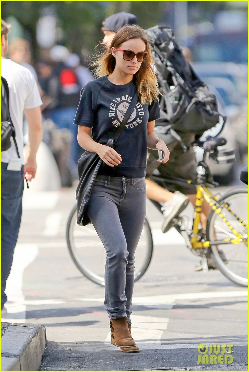 olivia wilde east village outing 062962964