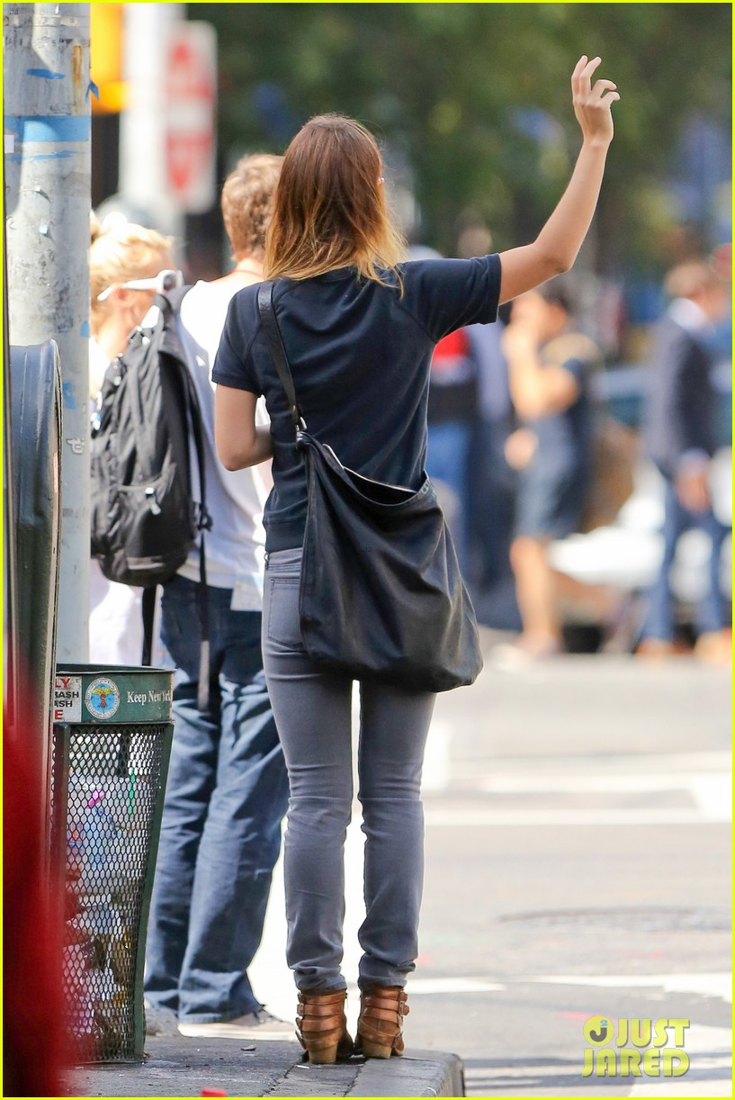 olivia wilde east village outing 082962966