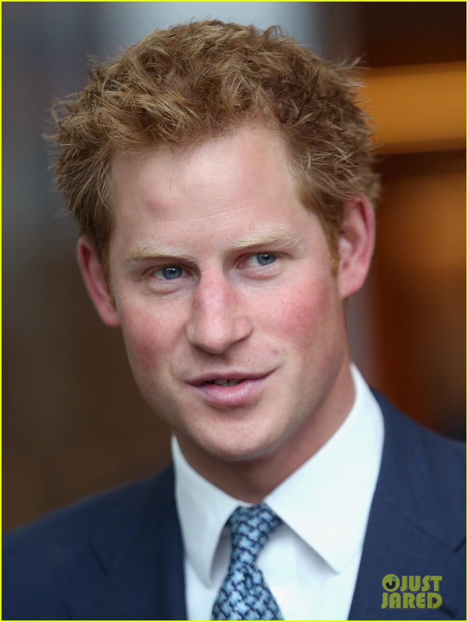 prince william prince harry help broker billion dollar deal during 911 fundraiser 142950062