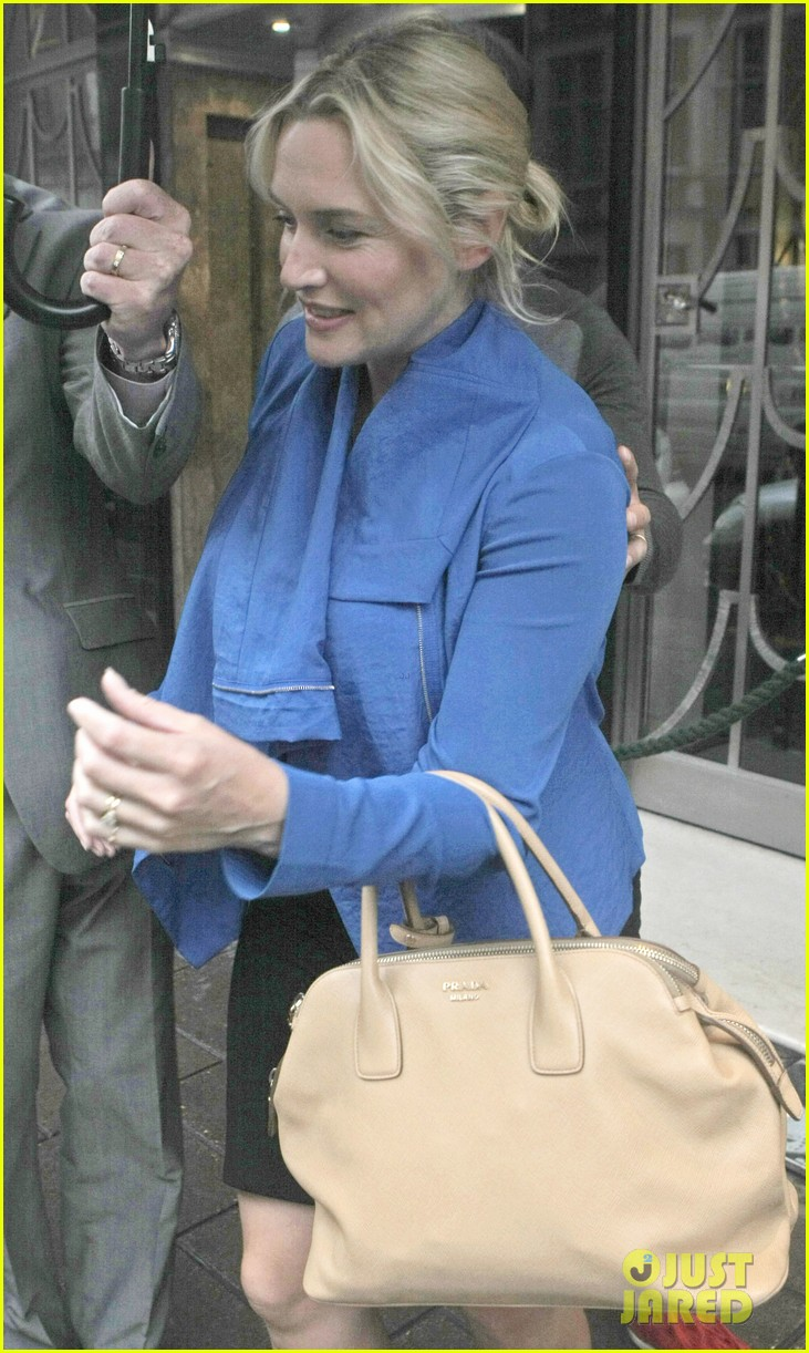 kate winslet took divergent role to impress her kids 022954197