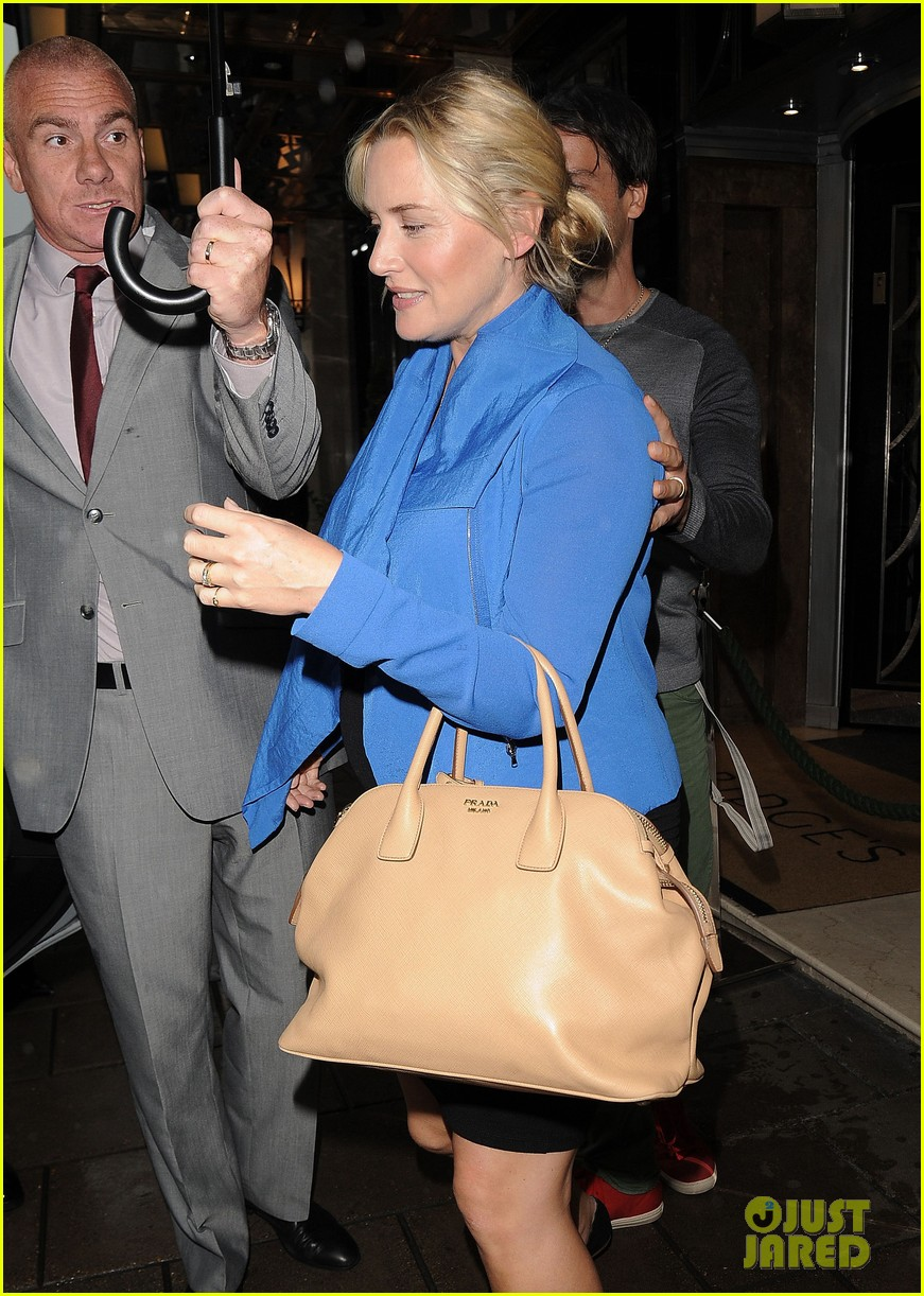 kate winslet took divergent role to impress her kids 042954199