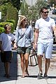 reese witherspoon jim toth labor day outing with deacon 13