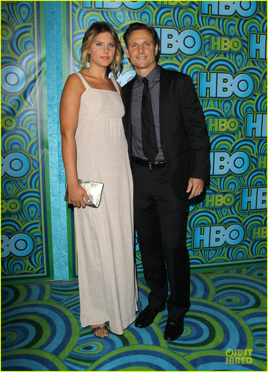 bellamy young tony goldwyn hbo emmys after party 2013 052958758