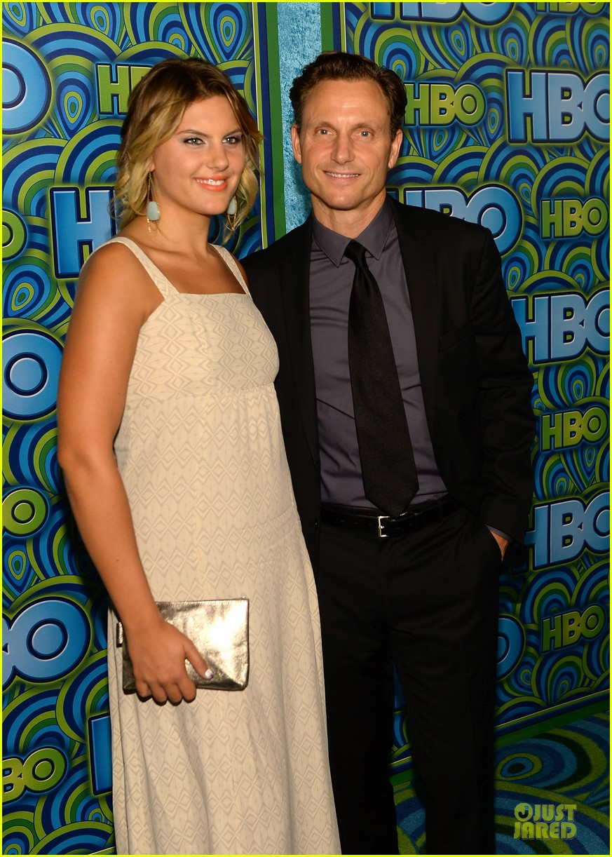 bellamy young tony goldwyn hbo emmys after party 2013 062958759