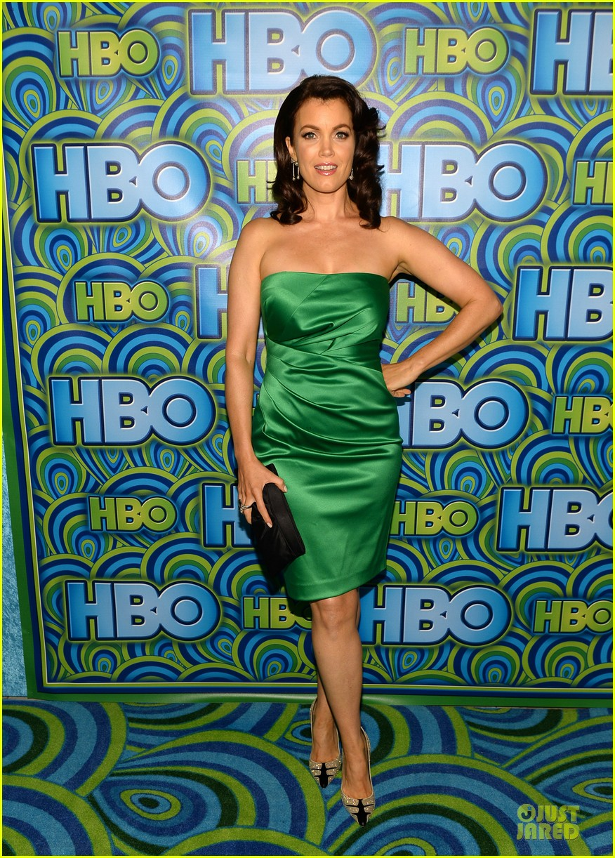bellamy young tony goldwyn hbo emmys after party 2013 072958760