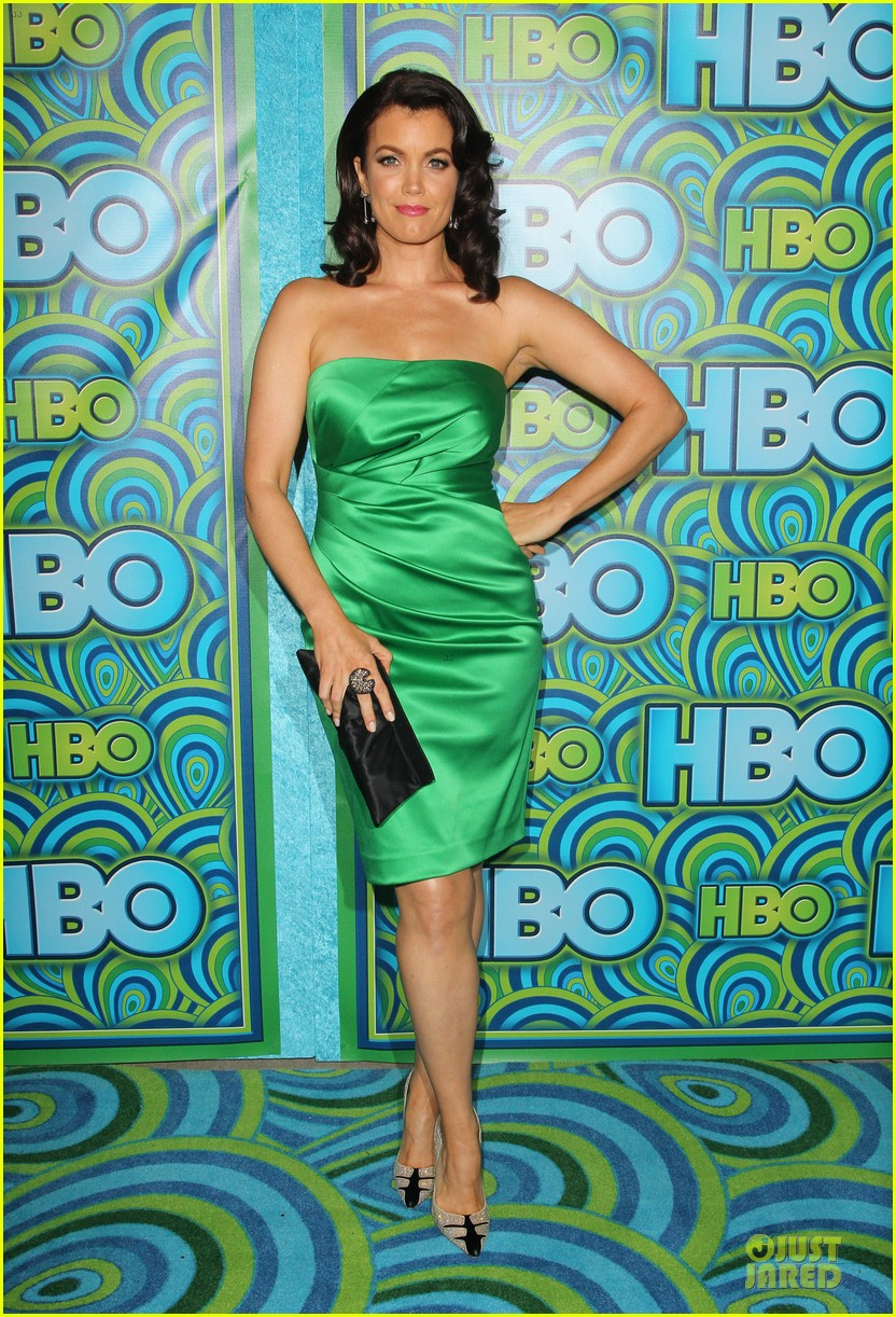 bellamy young tony goldwyn hbo emmys after party 2013 102958763