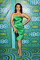 bellamy young tony goldwyn hbo emmys after party 2013 10