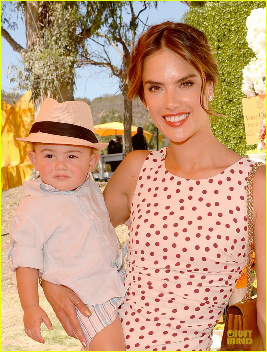 dianna agron nick mathers veuve clicquot polo classic 2013 132966958