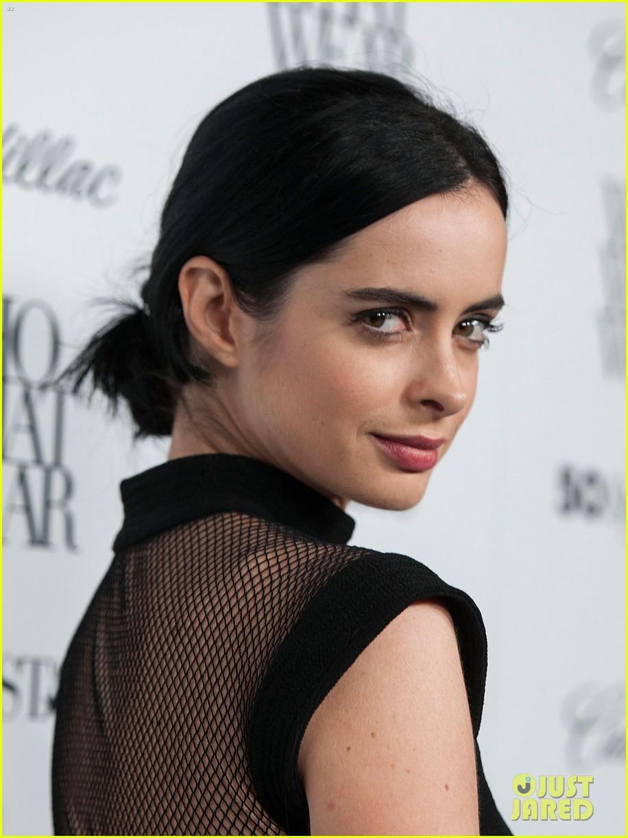 jessica alba nicole richie cadillacs 50 most fashionable women of 2013 122978968