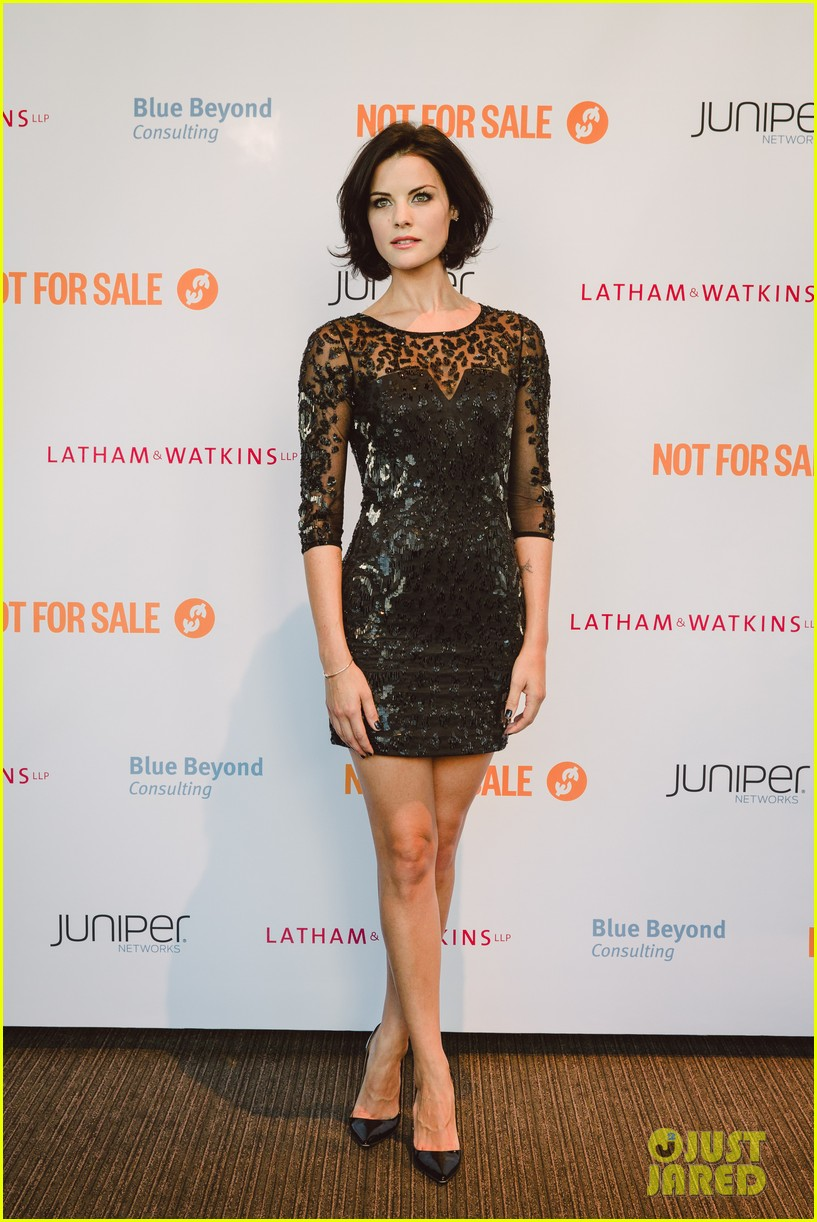 jaimie alexander nikki reed not for sale gala 042969087