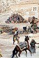 christian bale exodus desert filming in spain 06
