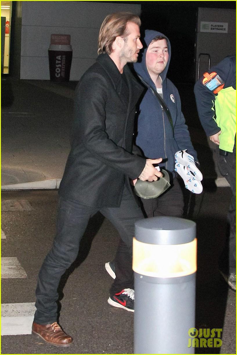 david beckham steps out in manchester after fender bender 042982252