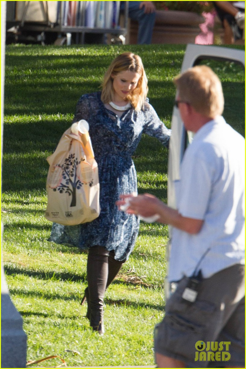 kristen bell films house of lies alongside don cheadle 062968330