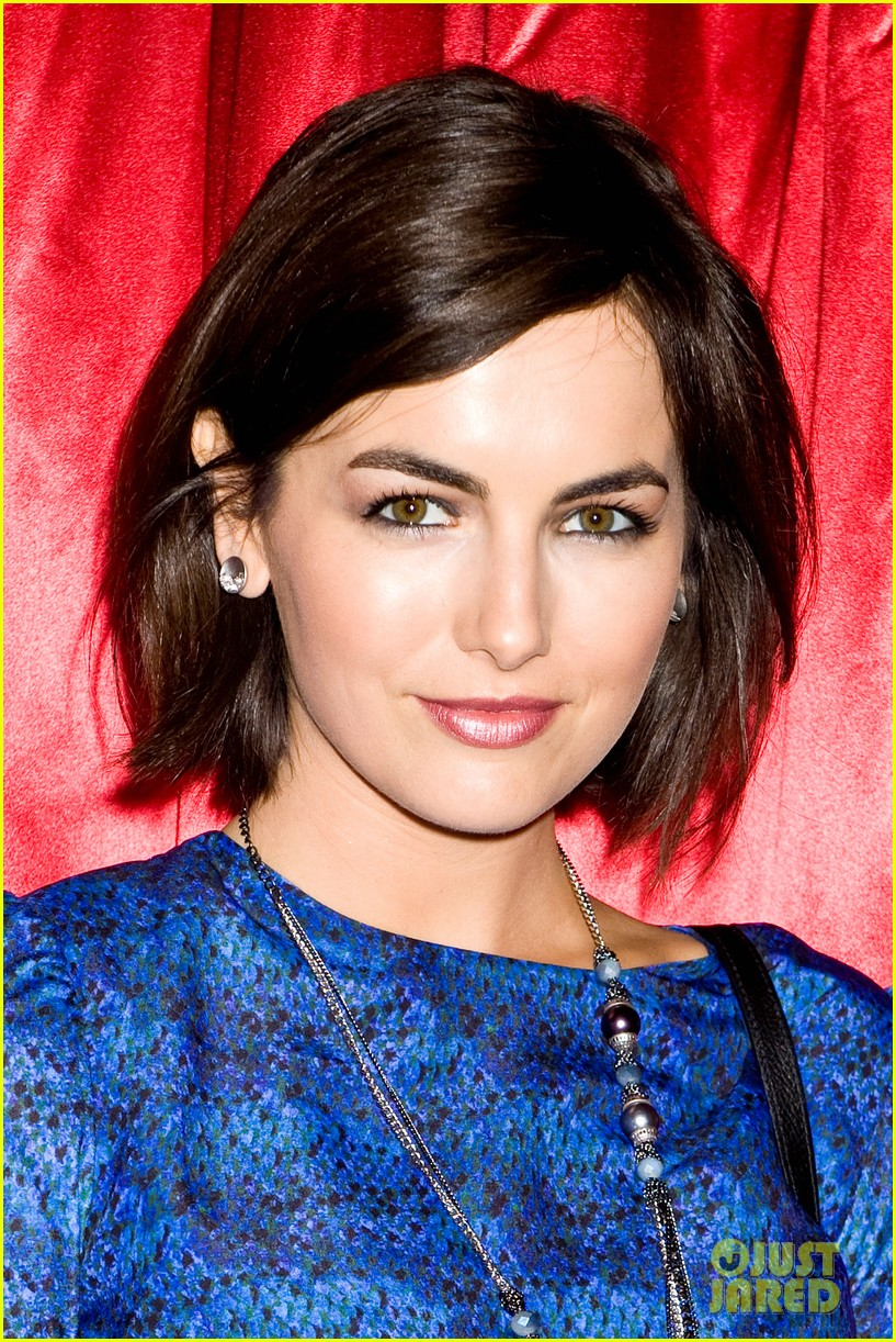 camilla belle just jared halloween party 2013 082979266