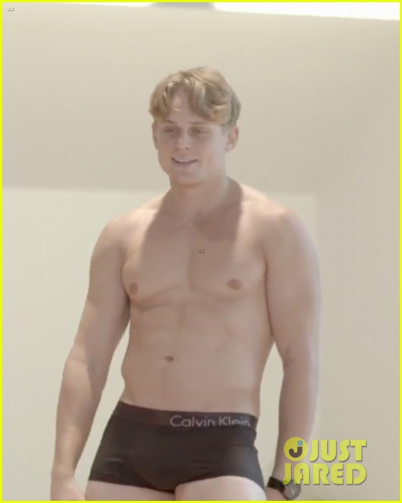 billy magnussen luke bracey fifty shades of grey movie contenders 112973761