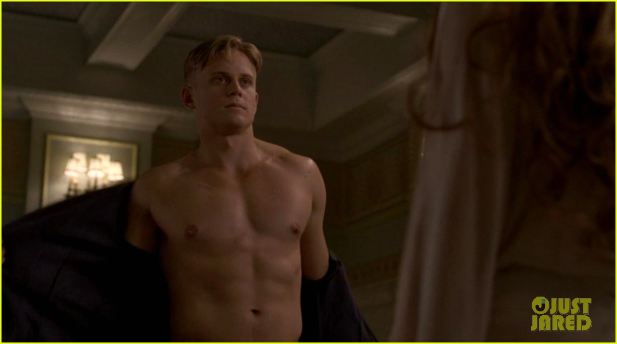 billy magnussen luke bracey fifty shades of grey movie contenders 162973766