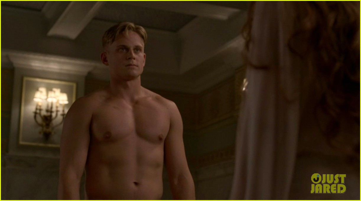 billy magnussen luke bracey fifty shades of grey movie contenders 172973767