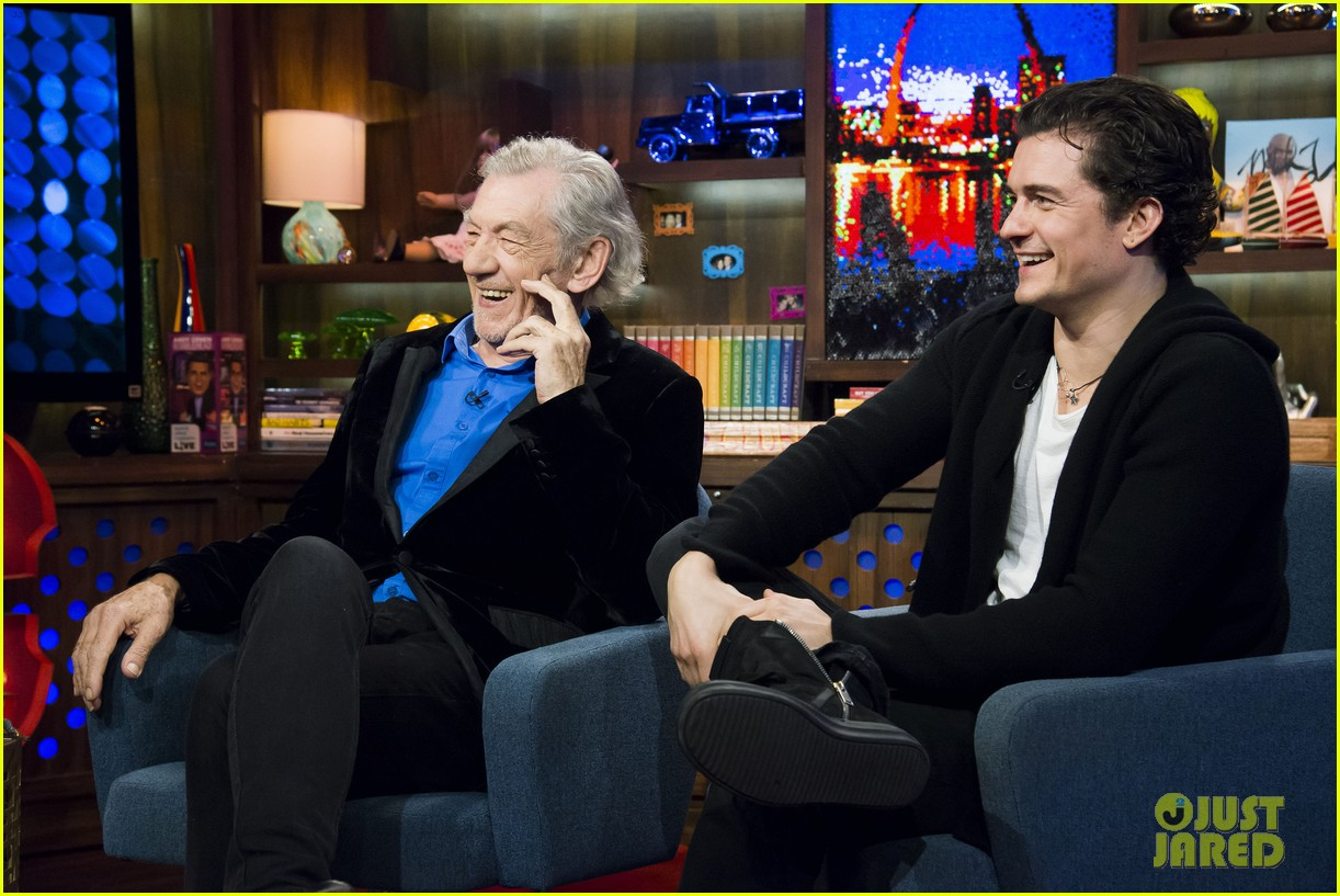 orlando bloom reveals he goes fully nude in upcoming film 072971766
