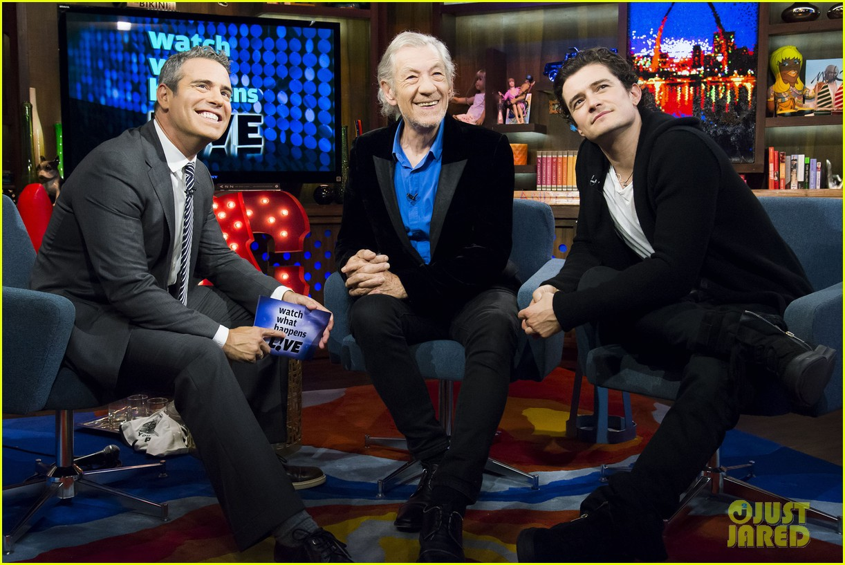 orlando bloom reveals he goes fully nude in upcoming film 092971768